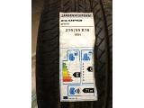 Bridgestone 215/55 R18 95H Ecopia EP850