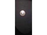 Sahibinden Temiz 2020 Model 1 TL (Coronasız)