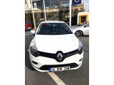 2020 MODEL RENAULT CLİO 0.9 Tce JOY 90 HP