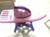 Oyuncak ütü masası