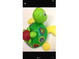 Vardem marka kaplumbağa