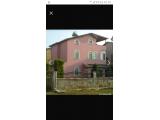 Satılık  triplex ultra lux müstakil villa
