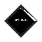 SER HALI